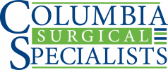 Columbia Surgical Specialists